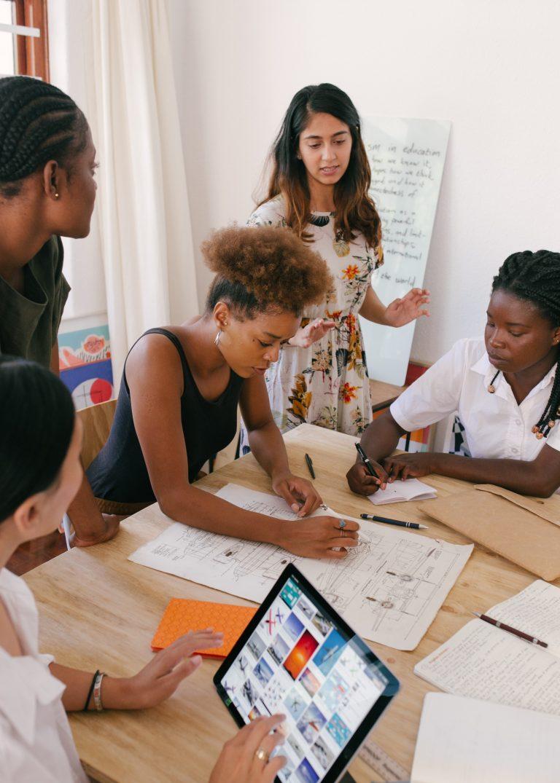 veja as nossas dicas de empreendedorismo para iniciantes